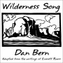 Wilderness Song