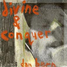 Divine & Conquer
