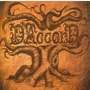 D'AccorD