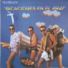 Vacaciones En El Prat