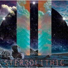 STER30L1TH1C mp3 Album by 311