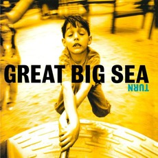 Turn mp3 Album by Great Big Sea