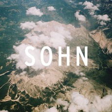 Bloodflows mp3 Album by SOHN