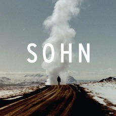 Tremors mp3 Album by SOHN