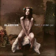 Promises Of No Man's Land mp3 Album by Blaudzun