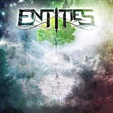 Aether mp3 Album by Entities