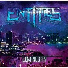 Luminosity by Entities