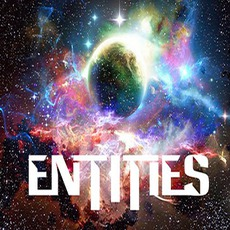 More Songs by Entities