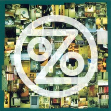 Ozomatli mp3 Album by Ozomatli