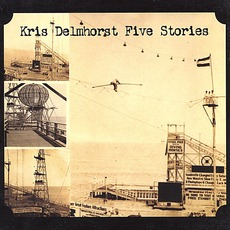 Five Stories