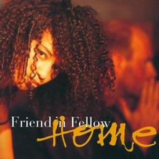 Home by Friend 'N Fellow