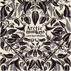 Cornerstone mp3 Single by Arctic Monkeys