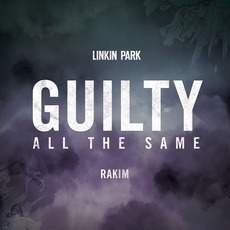 Guilty All The Same mp3 Single by Linkin Park