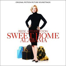 Sweet Home Alabama mp3 Soundtrack by Various Artists