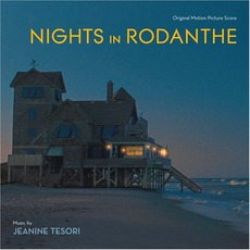Nights In Rodanthe mp3 Soundtrack by Various Artists
