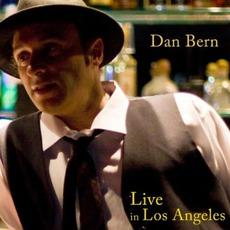 Live In Los Angeles by Dan Bern