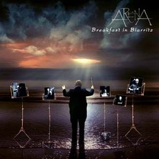 Breakfast In Biarritz mp3 Live by Arena