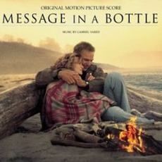 Message In A Bottle mp3 Soundtrack by Various Artists