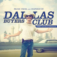 Dallas Buyers Club mp3 Soundtrack by Various Artists