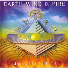 Greatest Hits mp3 Artist Compilation by Earth, Wind & Fire