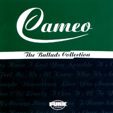 The Ballads Collection