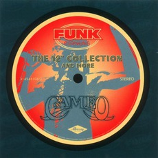 The 12'' Collection & More by Cameo