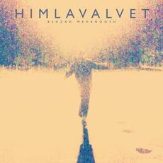 Himlavalvet by Behzad Mehrnoosh