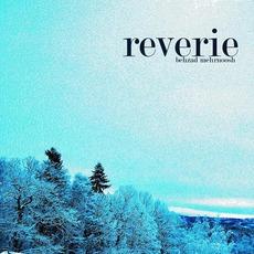 Reverie by Behzad Mehrnoosh