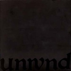 Leaves Turn Inside You by Unwound