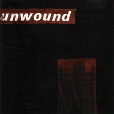 Unwound