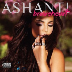 Braveheart (Deluxe Edition) mp3 Album by Ashanti