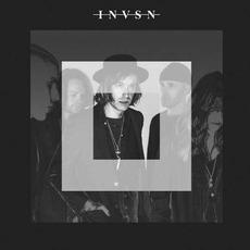 INVSN mp3 Album by INVSN