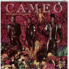 Emotional VIolence by Cameo