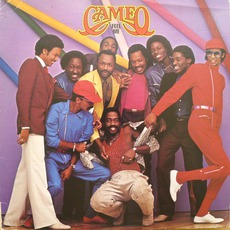 Feel Me mp3 Album by Cameo