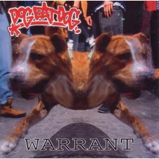 Warrant mp3 Album by Dog Eat Dog