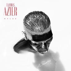 Hylas mp3 Album by Thomas Azier