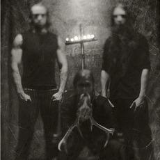 Antichrist EP