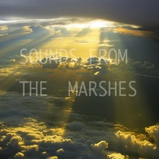 Sounds From The Marshes