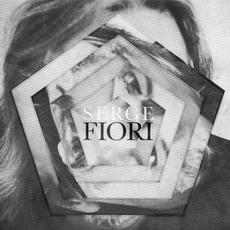 Serge Fiori mp3 Album by Serge Fiori