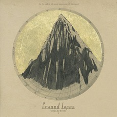 Erased Tapes Collection I: At The End Of All Music Happiness Will Be Erased