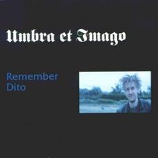 Remember Dito