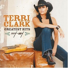 Greatest Hits: 1994-2004 mp3 Artist Compilation by Terri Clark