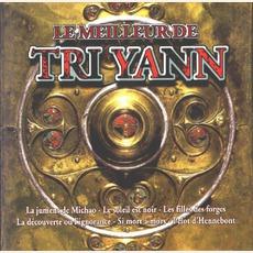 Le Meilleur De Tri Yann mp3 Artist Compilation by Tri Yann