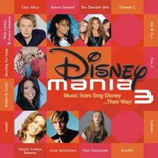 Disneymania 3