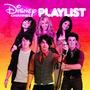 Disney Channel Playlist