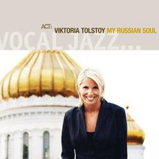 My Russian Soul