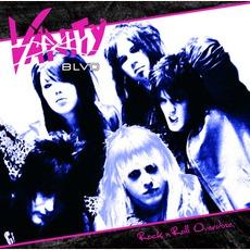 Rock N Roll Overdose