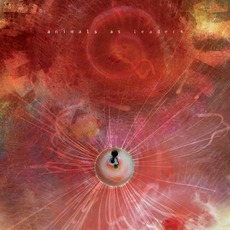 The Joy Of Motion mp3 Album by Animals As Leaders