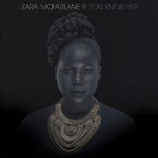 If You Knew Her mp3 Album by Zara McFarlane