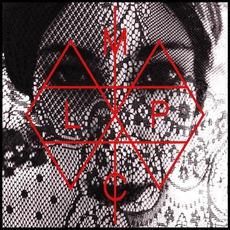 La Mort Pop Club mp3 Album by We Are Wolves